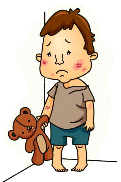 abuse-clipart-stock-vector-child-abuse-vector-58130038