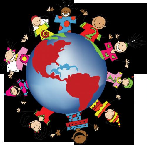 1353019824_children-of-the-world
