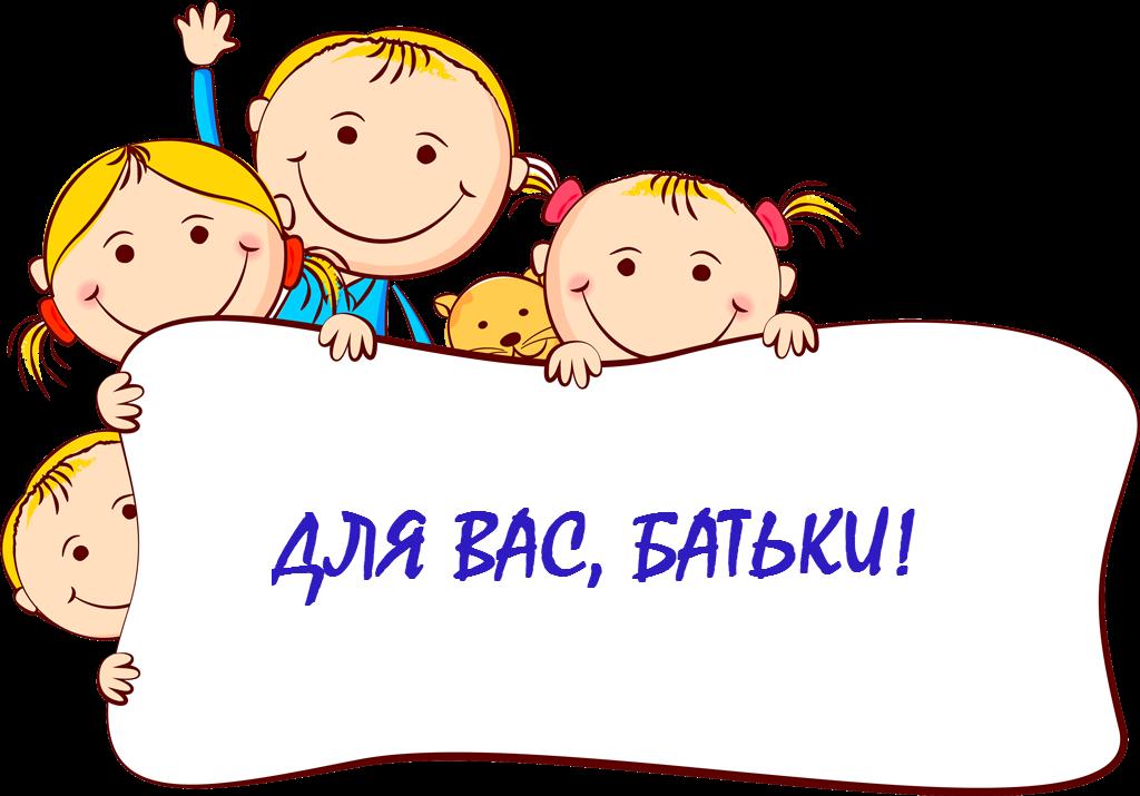 0_eb1aa_25b_orig