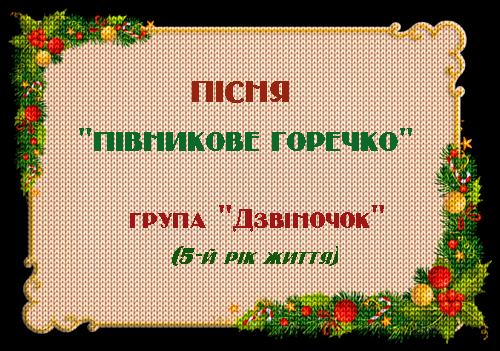 0_189d19_7dd499a1_L