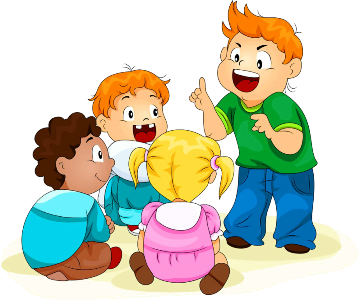show-and-tell-clipart