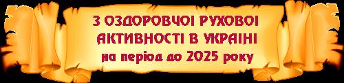 0_11ccf5_600ef626_L